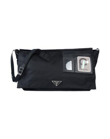 Prada Schultertasche   Tasche by Prada