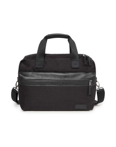 EASTPAK - Τσάντα γραφείου