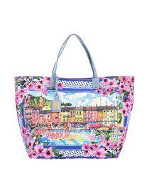 139259e199 Dolce & Gabbana Handbags for Women, exclusive prices & sales   YOOX