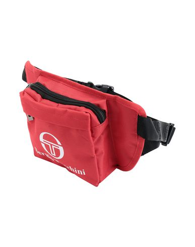 SERGIO TACCHINI - Taschen & sportliche Rucksäcke