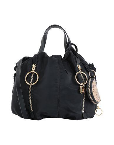31481174f7 SEE BY CHLOÉ Handbag - Handbags   YOOX.COM