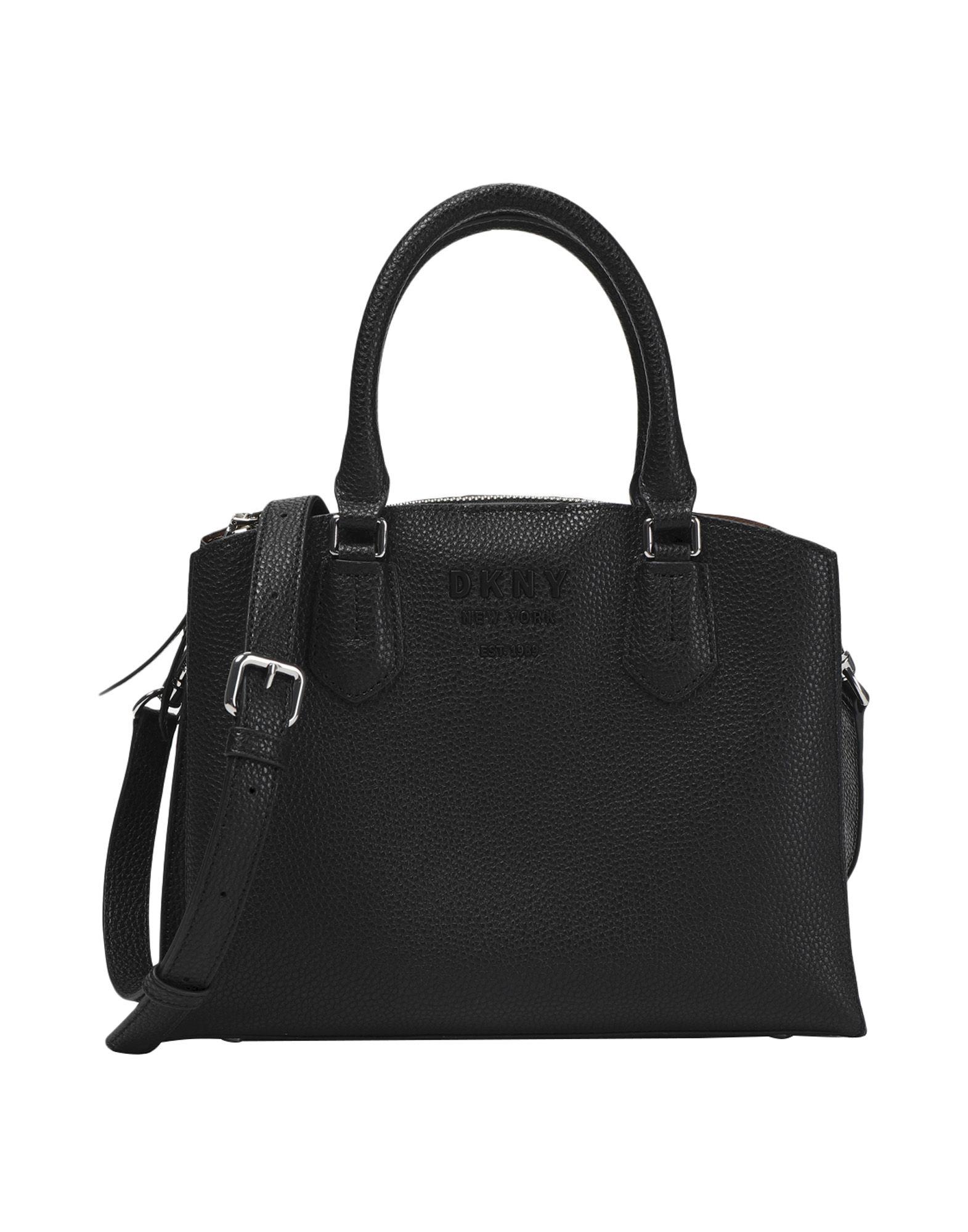 Dkny Handbag Handbags Yoox Com
