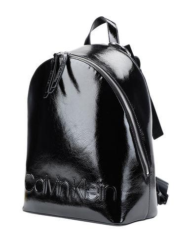 d0191589fc Σακίδια Και Τσαντάκια Μέσης Calvin Klein Γυναίκα - Σακίδια Και ...