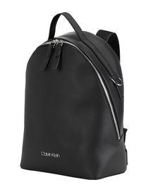 d7eb622e85 Calvin Klein Τσάντες - Calvin Klein Γυναίκα - YOOX