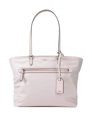 40c422f44246 Dkny Casey-Lg Tote-Nylon - Shoulder Bag - Women Dkny Shoulder Bags ...