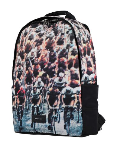 Ps By Paul Smith Backpacks Backpack & fanny pack
