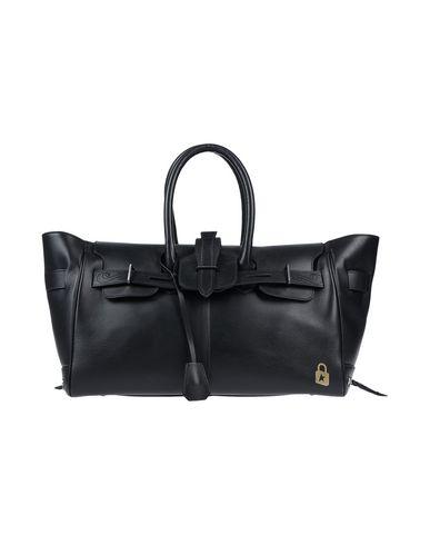 Golden Goose Bags Handbag