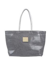 62ab5b5157 Borse Donna Blugirl Blumarine Collezione Primavera-Estate e Autunno ...