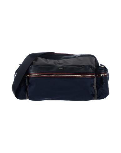 PAUL SMITH - Shoulder bag