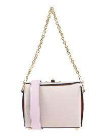 080f62487 Bolsos para mujer online: bolsos de mano, bolsos de bandolera y ...