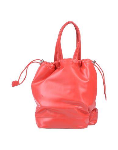 PACO RABANNE - Handbag