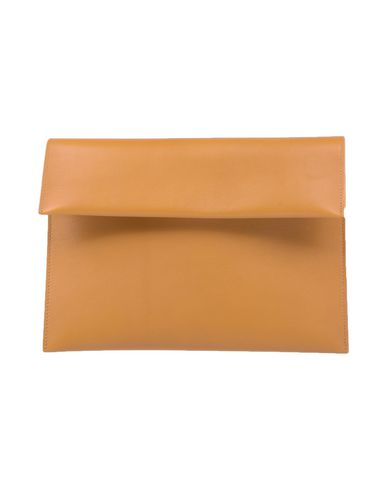 MARNI - Handbag