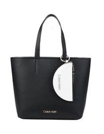 2ba45cbf4bcdff Borse e Accessori Calvin Klein Donna - Acquista online su YOOX