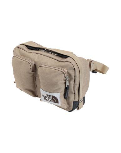 innovatives Design klassischer Stil von 2019 verschiedene Stile THE NORTH FACE Rucksack & bumbag - Bags   YOOX.COM