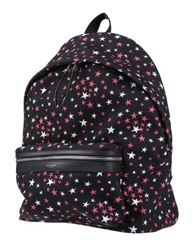 1c630fe42797cd Saint Laurent Backpack & Fanny Pack - Women Saint Laurent Backpacks ...