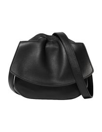 dd6fafab94 Γυναικείες τσάντες crossbody  μοντέρνες