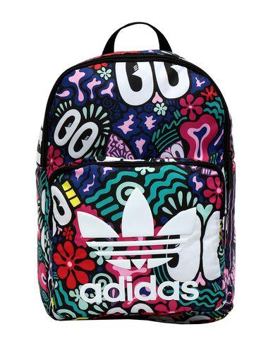 c8598131664c9 Adidas Originals Rucksack   Bumbag Girl 3-8 years online on YOOX Finland