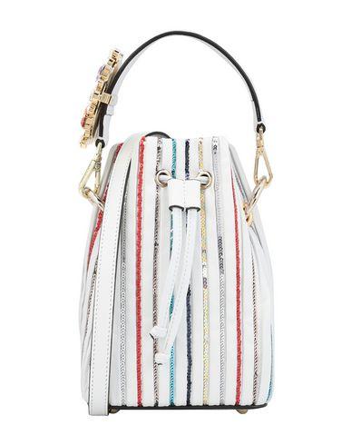 GEDEBE - Handtasche