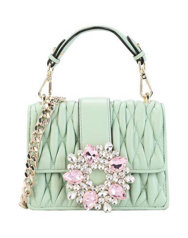 GEDEBE - Handbag