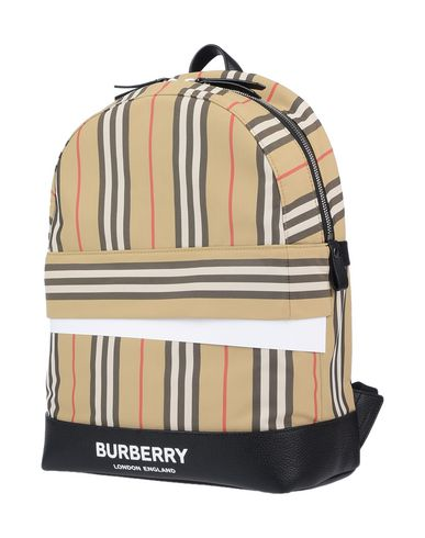 12e03d1c6c7f Burberry Backpack   Fanny Pack Girl 3-8 years online on YOOX United ...