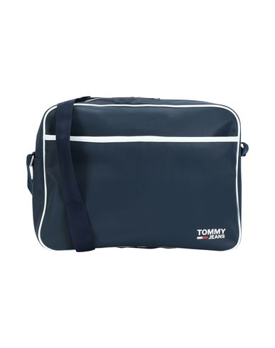 TOMMY JEANS - Borsa a tracolla