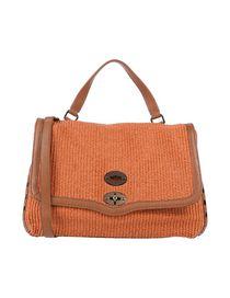 8713a1a12c Borse di paglia, rafia e vimini: tracolle, borse maxi o piccole ...