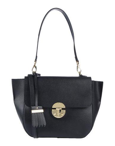 Ab Asia Bellucci Handbag - Women Ab Asia Bellucci Handbags online on YOOX United States - 45462337JG