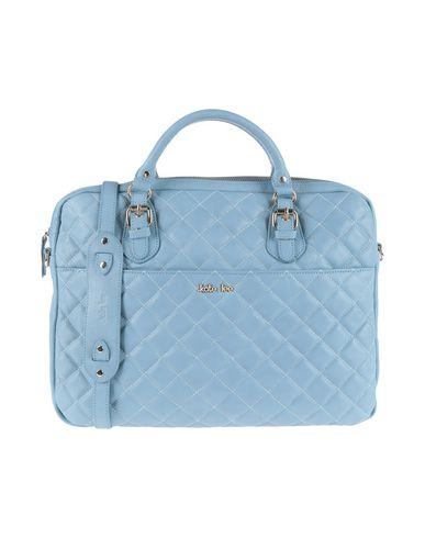 KATE LEE - Work bag
