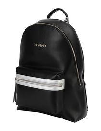 6583edc938d Tommy Hilfiger Γυναίκα - αγόρασε παπούτσια, τζιν και σορτς online ...