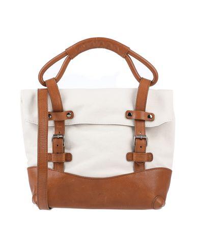 ANN DEMEULEMEESTER - Across-body bag