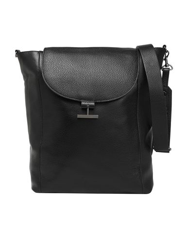 Halston Heritage Backpack & Fanny Pack   Handbags by Halston Heritage