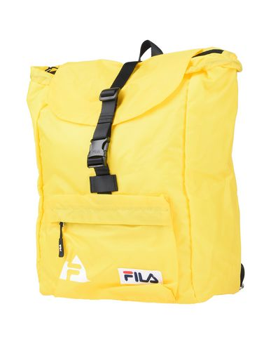 Fila Backpacks Backpack & fanny pack