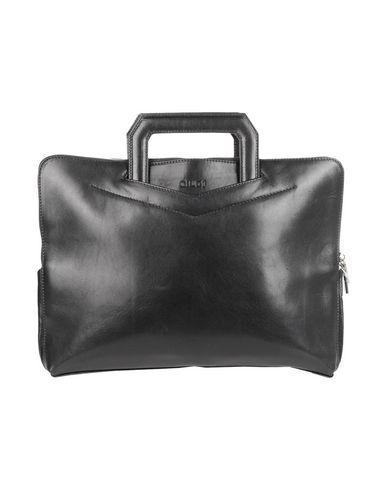 Giudi Work Bag Handbags Yoox Com