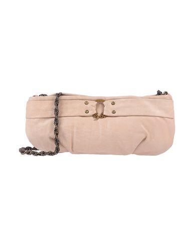 BYBLOS - Across-body bag