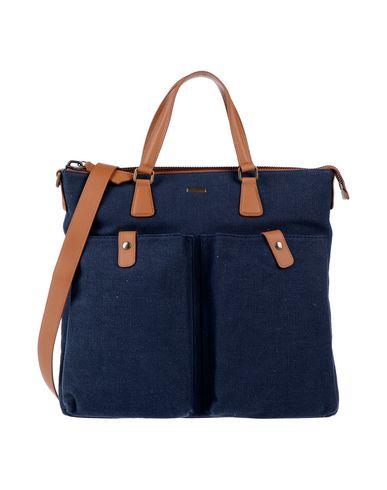 ZANELLATO - Handbag
