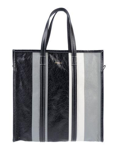 Balenciaga Bags Handbag