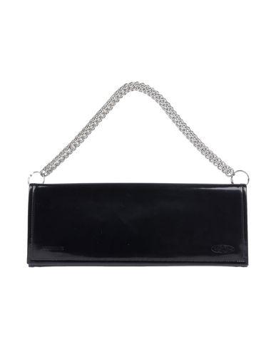 Vetements Bags Handbag