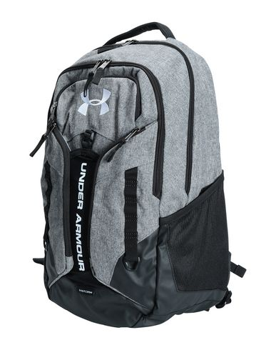 sale retailer 1d2c8 60dba UNDER ARMOUR - Rucksack   bumbag