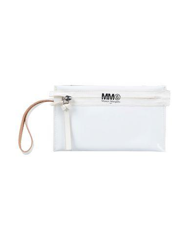 MM6 MAISON MARGIELA - Handbag