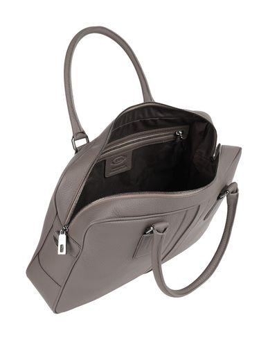 TOD'S Shoulder bags Work bag