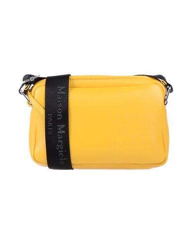MAISON MARGIELA - Cross-body bags