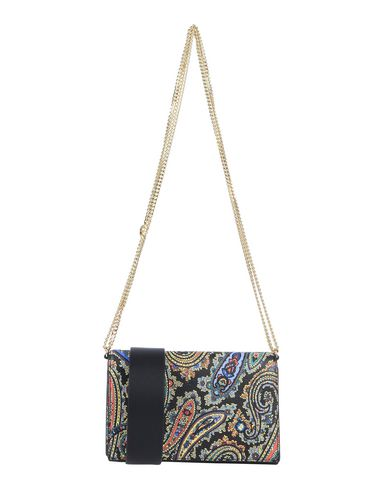DIANE VON FURSTENBERG - Shoulder bag