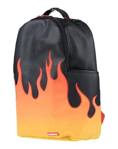SPRAYGROUND - Backpack & fanny pack