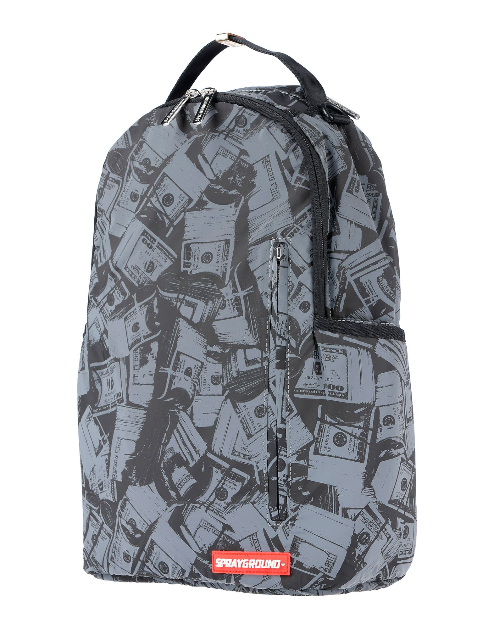 2d6e1452 New Sprayground Backpacks | Building Materials Bargain Center