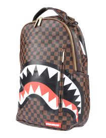 262a66434a4 Backpacks & Fanny Packs for boys and teens 9-16 years | YOOX