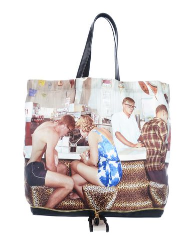 N°21 Bags Handbag