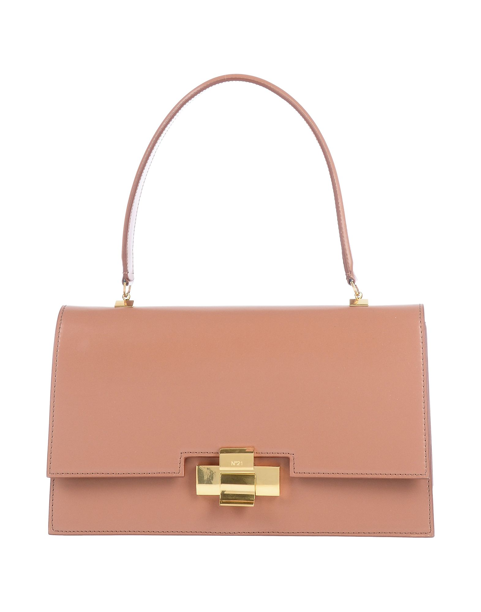 d6b5e3bbcfc335 Borse donna online: pochette, borse a tracolla e da lavoro firmate