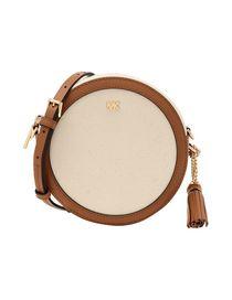 fb5e0cae81 Michael Kors Donna - orologi, borse e pochette online su YOOX Italy