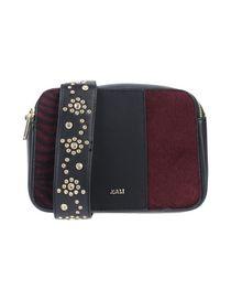 2d11691260 Nali Bags - Nali Women - YOOX United Kingdom