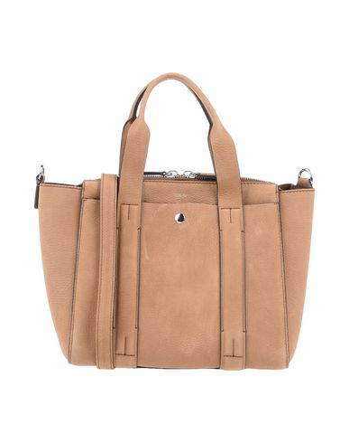THEORY - Handbag